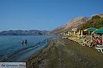 Masouri - Eiland Kalymnos -  Foto 43 - Foto van De Griekse Gids