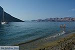 Masouri - Eiland Kalymnos -  Foto 45 - Foto van De Griekse Gids