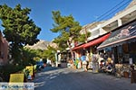 Masouri - Eiland Kalymnos -  Foto 46 - Foto van De Griekse Gids