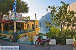 Masouri - Eiland Kalymnos -  Foto 48 - Foto van De Griekse Gids