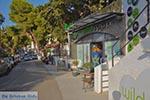 Masouri - Eiland Kalymnos -  Foto 49 - Foto van De Griekse Gids