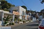 Masouri - Eiland Kalymnos -  Foto 50