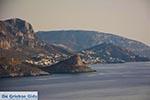 Masouri - Eiland Kalymnos -  Foto 52 - Foto van De Griekse Gids