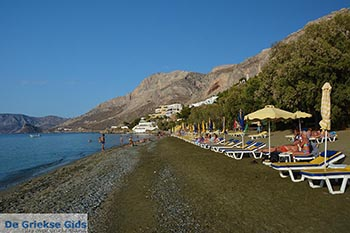 Masouri - Insel Kalymnos -  Foto 41 - Foto GriechenlandWeb.de