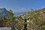 Myrties - Eiland Kalymnos -  Foto 2