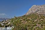 Myrties - Eiland Kalymnos -  Foto 3