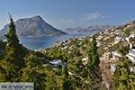 Myrties, aan de overkant Telendos - Eiland Kalymnos -  Foto 4 - Foto van De Griekse Gids