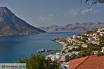 Myrties, aan de overkant Telendos - Eiland Kalymnos -  Foto 5 - Foto van De Griekse Gids