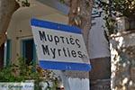 Myrties - Eiland Kalymnos -  Foto 7 - Foto van De Griekse Gids