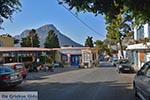 Myrties - Eiland Kalymnos -  Foto 8 - Foto van De Griekse Gids