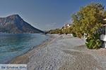 Myrties - Eiland Kalymnos -  Foto 9 - Foto van De Griekse Gids