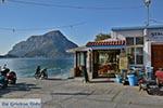Myrties - Eiland Kalymnos -  Foto 10 - Foto van De Griekse Gids