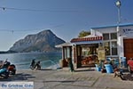 Myrties - Eiland Kalymnos -  Foto 11 - Foto van De Griekse Gids