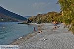 Myrties - Eiland Kalymnos -  Foto 12 - Foto van De Griekse Gids