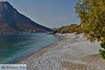 Myrties - Eiland Kalymnos -  Foto 13 - Foto van De Griekse Gids