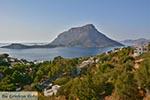 Myrties - Eiland Kalymnos -  Foto 14 - Foto van De Griekse Gids