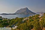 Myrties - Eiland Kalymnos -  Foto 15 - Foto van De Griekse Gids