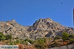 GriechenlandWeb Myrties - Insel Kalymnos -  Foto 16 - Foto GriechenlandWeb.de