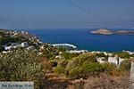 Myrties - Eiland Kalymnos -  Foto 17