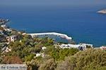Myrties - Eiland Kalymnos -  Foto 18