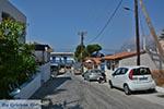 Melitsachas Myrties - Eiland Kalymnos -  Foto 21 - Foto van De Griekse Gids