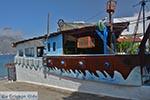 Melitsachas Myrties - Eiland Kalymnos -  Foto 25 - Foto van De Griekse Gids