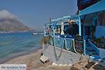 Melitsachas Myrties - Eiland Kalymnos -  Foto 26 - Foto van De Griekse Gids