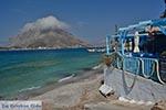 Melitsachas Myrties - Eiland Kalymnos -  Foto 27 - Foto van De Griekse Gids