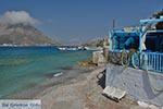 Melitsachas Myrties - Eiland Kalymnos -  Foto 28 - Foto van De Griekse Gids