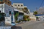Melitsachas Myrties - Eiland Kalymnos -  Foto 29 - Foto van De Griekse Gids