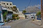 Melitsachas Myrties - Eiland Kalymnos -  Foto 30 - Foto van De Griekse Gids