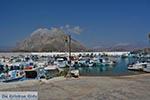 Myrties - Eiland Kalymnos -  Foto 31 - Foto van De Griekse Gids