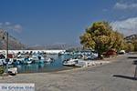 Myrties - Eiland Kalymnos -  Foto 32 - Foto van De Griekse Gids