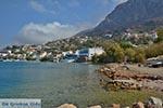 Myrties - Eiland Kalymnos -  Foto 33