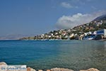 Myrties - Eiland Kalymnos -  Foto 34 - Foto van De Griekse Gids