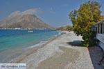 Myrties - Eiland Kalymnos -  Foto 35 - Foto van De Griekse Gids