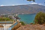 Panormos - Eiland Kalymnos -  Foto 1 - Foto van De Griekse Gids