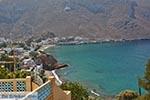 Panormos - Eiland Kalymnos -  Foto 2 - Foto van De Griekse Gids