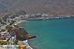 Panormos - Eiland Kalymnos -  Foto 3 - Foto van De Griekse Gids