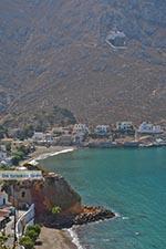 Panormos - Eiland Kalymnos -  Foto 4 - Foto van De Griekse Gids