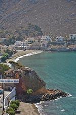Panormos - Eiland Kalymnos -  Foto 5 - Foto van De Griekse Gids