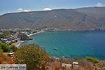 Panormos - Eiland Kalymnos -  Foto 6 - Foto van De Griekse Gids