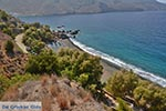 Panormos - Eiland Kalymnos -  Foto 7 - Foto van De Griekse Gids