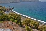 Panormos - Eiland Kalymnos -  Foto 8