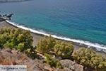Panormos - Eiland Kalymnos -  Foto 9 - Foto van De Griekse Gids