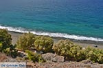 Panormos - Eiland Kalymnos -  Foto 10 - Foto van De Griekse Gids