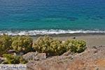 Panormos - Eiland Kalymnos -  Foto 11 - Foto van De Griekse Gids