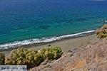 Panormos - Eiland Kalymnos -  Foto 12 - Foto van De Griekse Gids