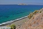 Panormos - Eiland Kalymnos -  Foto 13 - Foto van De Griekse Gids