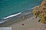 Panormos - Eiland Kalymnos -  Foto 14 - Foto van De Griekse Gids
